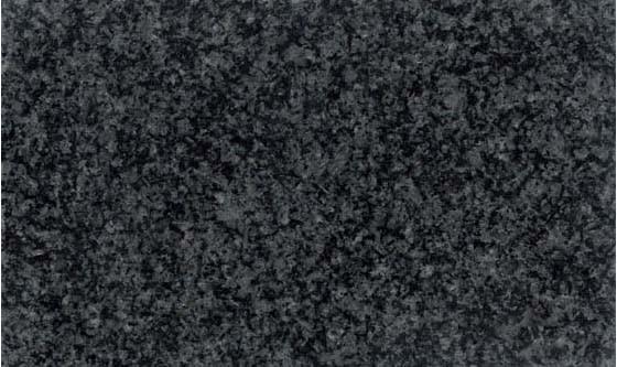 Granito negro sudafrica creactinnova for Piedra granito negro