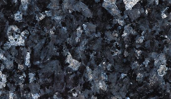Granito azul perla creactinnova for Granito labrador azul precio